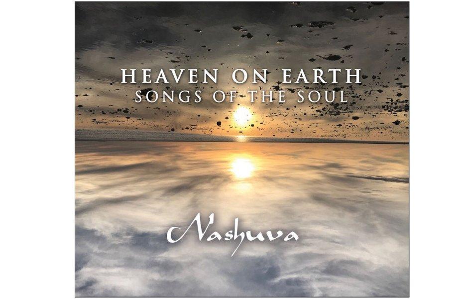 Nashuva's Album